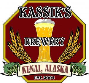 kassiks_logo