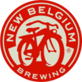 new_belgium_logo_1color