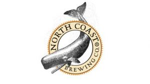 northcoast-ncbc-logo