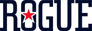 rogue-colorlogo