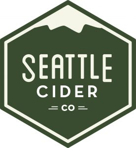 seattlecider