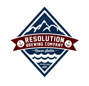 resolution-logo-complete