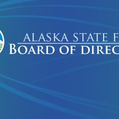 Call for Candidates Deadline Dec. 15