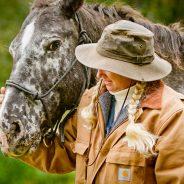 VHSA Fall Classic Horse Show