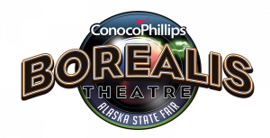 Ne State Fair Concerts 2020.2020 At T Concert Series Alaska State Fair