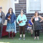 ASF fiddle contest