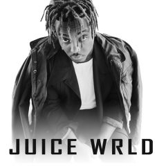 Breakout Rapper Juice WRLD Added to 2018 Fair Concert Line-Up
