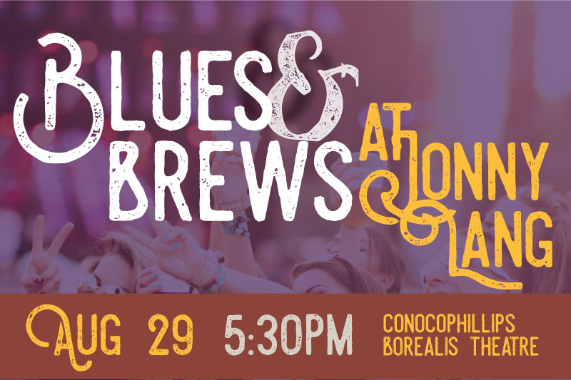 Blues-and-Brew-800x533 | Alaska State Fair
