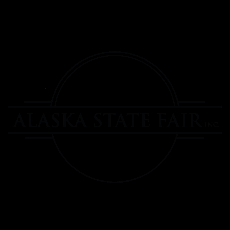 Winter Storage Program | Alaska State Fair