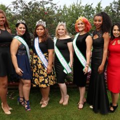 Are you the next Alaska State Fair Queen?