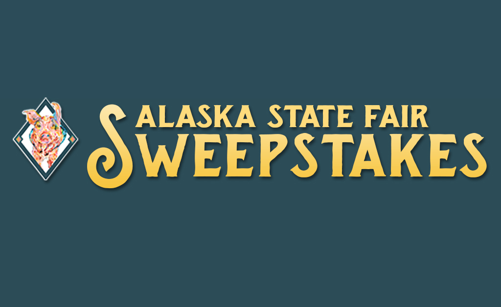 Enter our Crazy Good Sweepstakes and Win Concert Tickets   Alaska